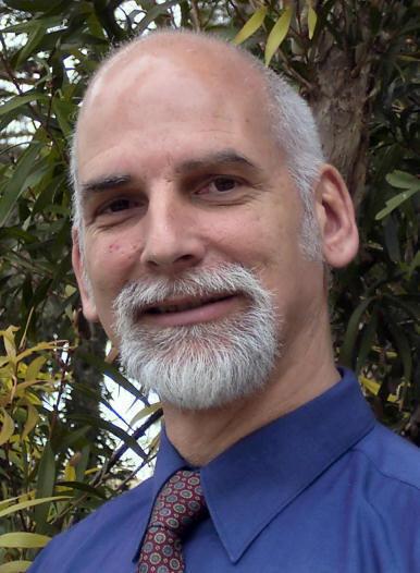 Vince Sunter